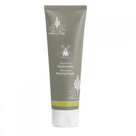 Mühle Shaving Cream - Aloe Vera