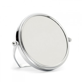 Mühle Shaving Mirror with Holder