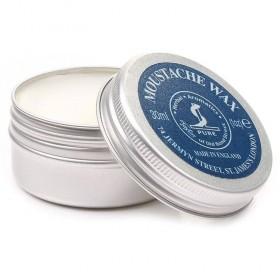 Taylor Of Old Bond Street Jermyn Street Moustache Wax 30 ml