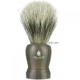 Vie-Long Synthetic & Horse Hair Shaving Brush