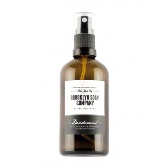Brooklyn Soap Company Deodorant