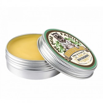Mr Bear Family Beard Balm Limited Edition - Wintergreen