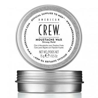 American Crew Moustache Wax