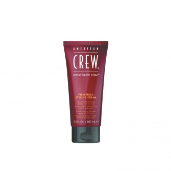 American Crew Styling Cream Firm Hold