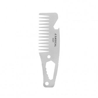 Raedical Comb Multi-Tool Craft