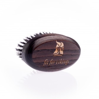 Fit for Vikings Beard Brush