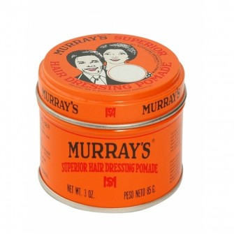 Murray´s Hair Dressing Pomade