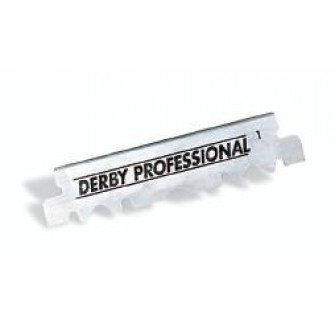 Derby Extra Double Edge Razor Blades