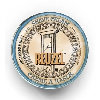 Reuzel Shave Cream Hog