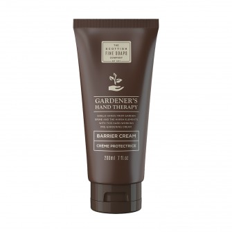 TSFS Gardeners Hand Therapy Barrier Cream 200 ml