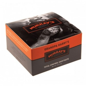 Murray´s Grandpa Harry's Hair Paste