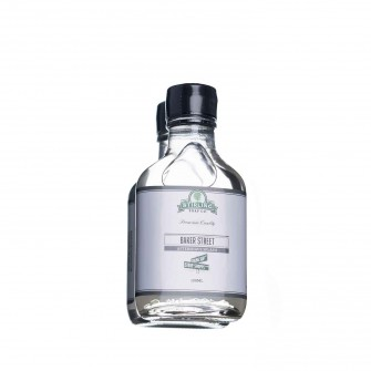 Stirling Soap Company Aftershave Baker Street