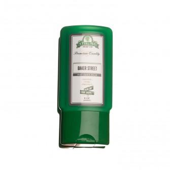 Stirling Soap Company Aftershave Balm Baker Street