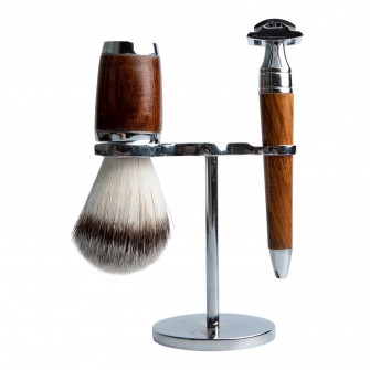 Aarex Shaving Set No. 13