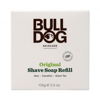 Bulldog Original Shave Soap Refill