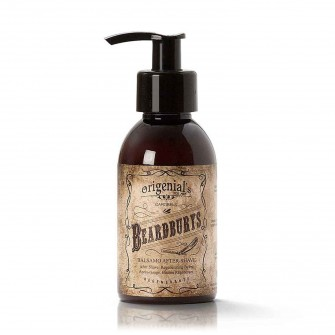 Beardburys After Shave 150ml