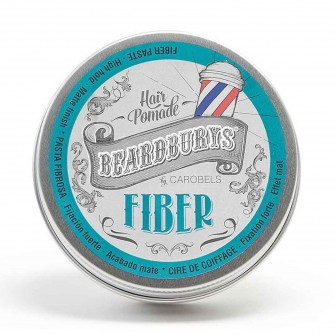 Beardburys Hair Pomade Fiber Paste 100ml