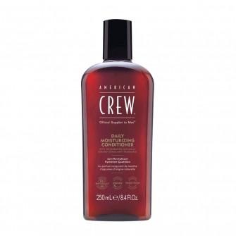 American Crew Daily Moisturizing Conditioner 250 ml