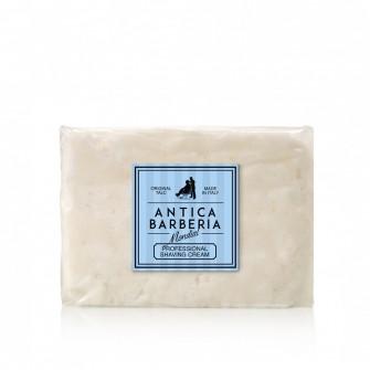 ondial Antica Barberia Shaving Original Talc Cream Barber Size