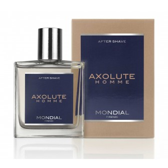Mondial N°908 Homme After Shave Lotion