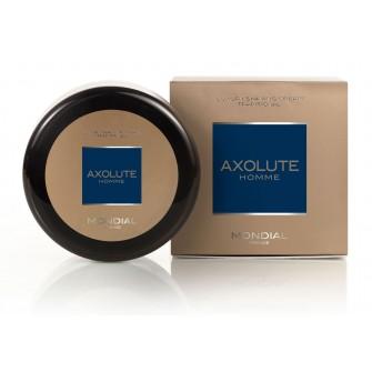 Mondial AXOLUTE Homme Luxury Shaving Cream Bowl