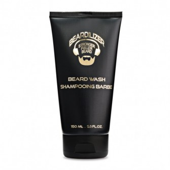 Beardilizer Beard Wash