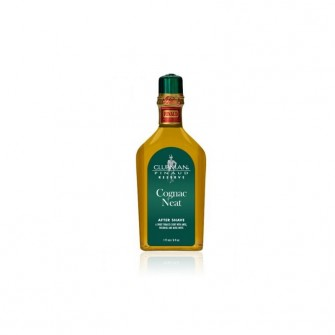 Clubman Cognac Neat After Shave Lotion 177ml