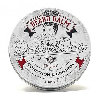 Dapper Dan Beard Balm
