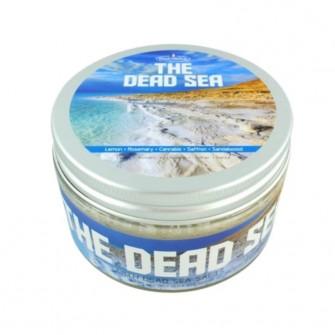Razorock Dead Sea Shaving Soap