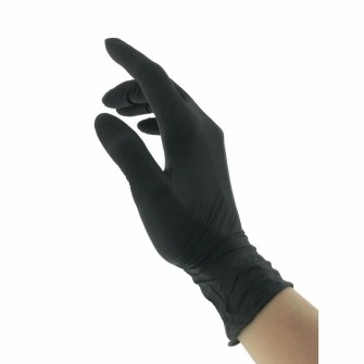 Efalock Nitril Gloves