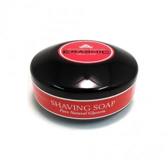 Erasmic Shaving Soap Bowl