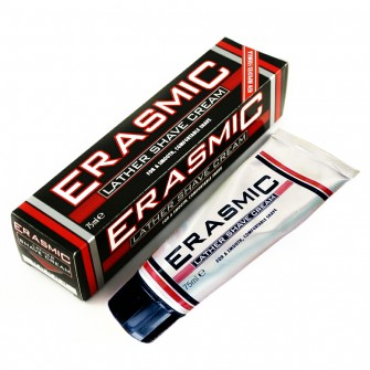 Erasmic Shaving Cream