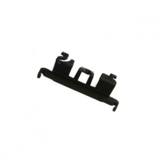 HeadBlade HB4/HB6 Adapter