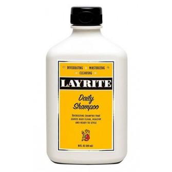 Layrite Daily Shampoo - hårschampo