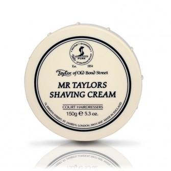 Taylor Of Old Bond Street Shaving Cream Mr. Taylor