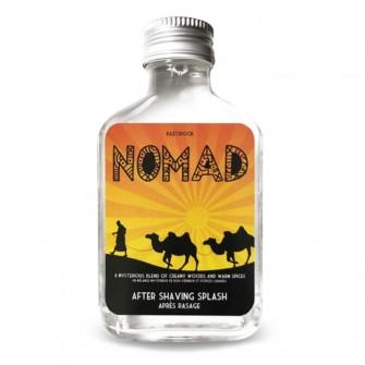 Razorock Aftershave Nomad