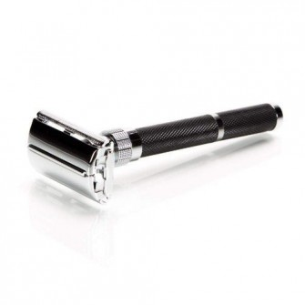 Parker Safety Razor Twist 96R