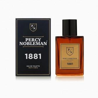 Percy Nobleman Edt 1881 (Default)