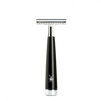 Mühle Liscio Safety Razor