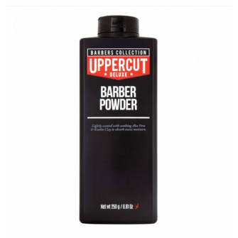 Uppercut Barber Powder