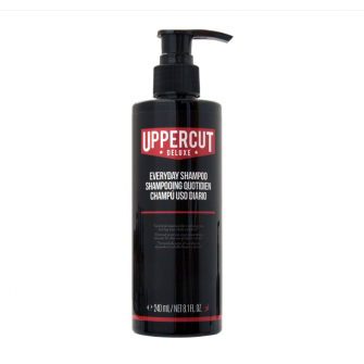 Uppercut Everyday Shampoo