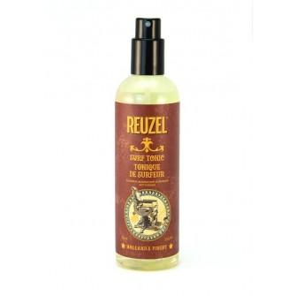 Reuzel Surf Tonic Spray