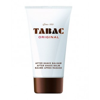 Tabac Original After Shave Balm