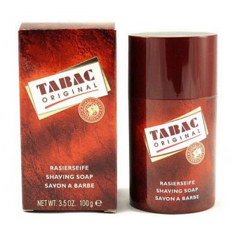 Tabac Original Shaving Soap Stick