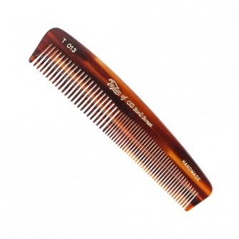 Taylor Of Old Bond Street Fine/Coarse Pocket Comb