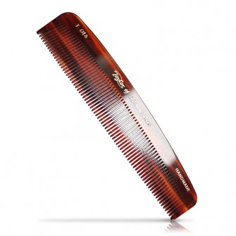 Taylor Of Old Bond Street Fine Teeth Pocket Comb