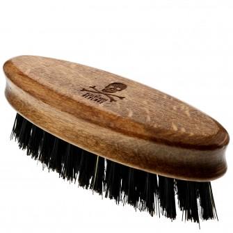 The Bluebeards Revenge Travel Beard Brush