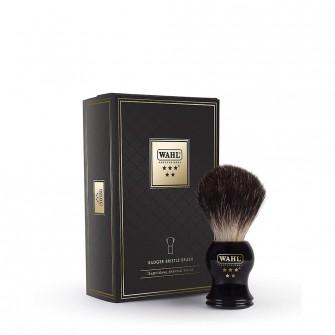Wahl 5 Star Badger Shaving Brush