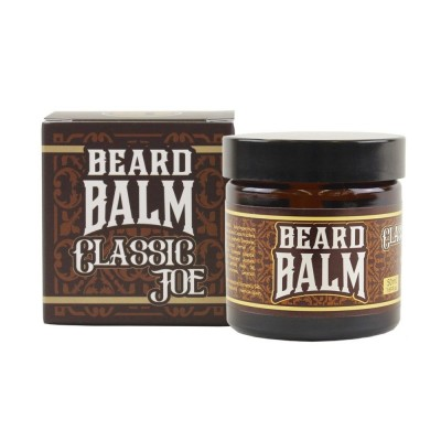 Hey Joe Beard Balm No 1 Classic Joe