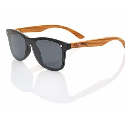 Mr Bear Family Sunglasses
